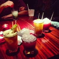 Foto tomada en Fifty Five Bar por Nick M. el 11/1/2012
