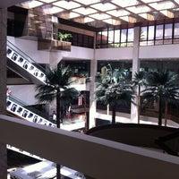 Foto tomada en Centro Ciudad Comercial Tamanaco (CCCT) por King R. el 6/3/2013