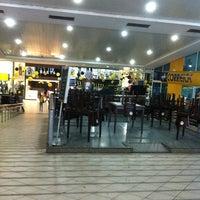 Foto tirada no(a) Araguaia Shopping por Camila H. em 3/8/2013