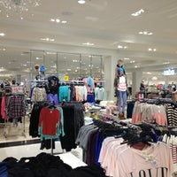 95e81e6566a2 ... Photo taken at Forever 21 by Karin C. on 11 18 2012 ...