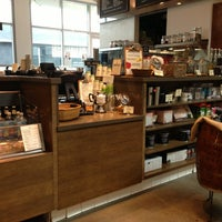 70568191c88 Groundwork Coffee Company (Now Closed) - Downtown Santa Monica - 34 ...