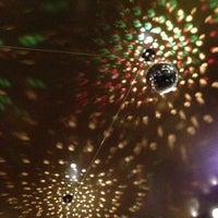 Foto tirada no(a) Zebra Bar por Stratos em 12/29/2012