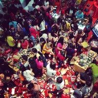 Foto diambil di Mega Mall oleh Rocky N. pada 3/12/2013