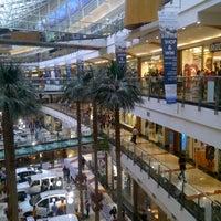 Foto diambil di Pondok Indah Mall oleh Marsha A. pada 1/19/2013