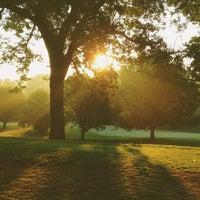 Photo prise au Candler Park Golf Course par Larry L. le5/28/2014