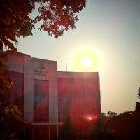 Millennium Business Park (MBP) - MIDC, MAHAPE