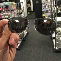 28b5cbce4bfa ... Photo taken at Bloomingdales Outlet by Chris P. on 8 19 2016 ...