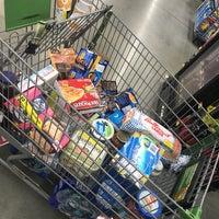 Walmart Neighborhood Market - Fair Park - 13 tips from 701