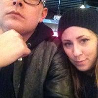 Foto tomada en The Jacobson por Tayler S. el 11/11/2012