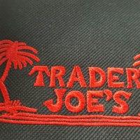 6/18/2016 tarihinde Sean F.ziyaretçi tarafından Trader Joe's'de çekilen fotoğraf