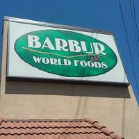 Photo Taken At Barbur World Foods By Fariba F On 5 31 2016