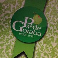 Foto tirada no(a) Pé de Goiaba por Jose Geraldo P. em 7/6/2013