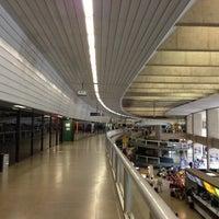 Foto scattata a Aeroporto Internacional de Confins / Tancredo Neves (CNF) da Jose Geraldo P. il 4/14/2013