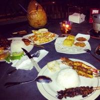 Legian Garden Restaurant Suryatmajan 26 Tips