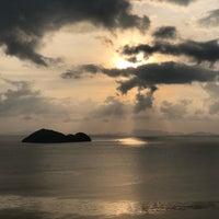 Снимок сделан в Bluerama Koh Phangan пользователем Liuba M. 1/26/2018