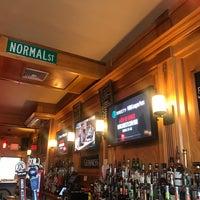 Foto tomada en Telegraph Hill Kitchen & Bar por GalwayGirl el 11/2/2018