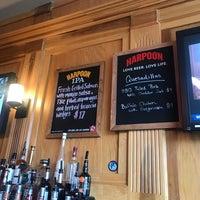 Foto tomada en Telegraph Hill Kitchen & Bar por GalwayGirl el 11/9/2018