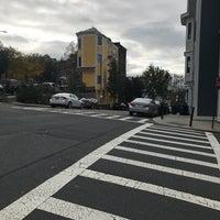 Foto tirada no(a) Dorchester Heights Monument por GalwayGirl em 11/8/2017