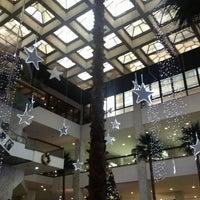 Foto tomada en Centro Ciudad Comercial Tamanaco (CCCT) por Brian Alfredo M. el 12/27/2012