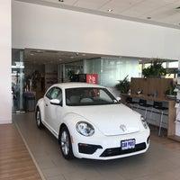 Volkswagen San Bernardino >> Car Pros Volkswagen Of San Bernardino Valley College