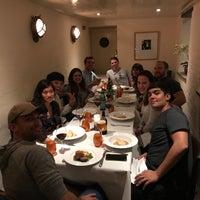 8/23/2017にPablo D.がDax Restaurantで撮った写真