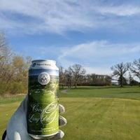 4/17/2021에 Zig님이 Cog Hill Golf And Country Club에서 찍은 사진