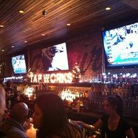 12/16/2012에 Emily S.님이 Fatpour Tap Works에서 찍은 사진