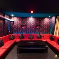 Karaoke bar in mainz