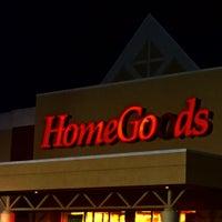 Homegoods Furniture Home Store
