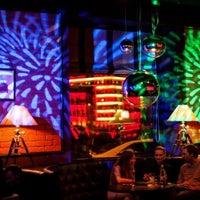 Foto diambil di Bar Joys oleh Dima С. pada 5/3/2013