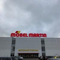 photo taken at mobel martin zweibrucken by tanja w on 12 29 2017