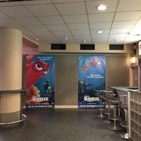 Ut Kinos Saarbrücken