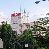 universitas kristen duta wacana ukdw 95 tips from 2424 visitors