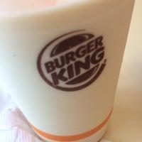 Foto tomada en Burger King Sajonia por Elias C. el 12/26/2017