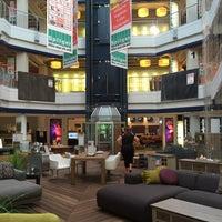 Wohn Center Spilger 5 Tipps Von 113 Besucher