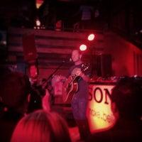 Foto scattata a The Commons Bar da Diego I. A. il 7/21/2013