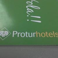 8/5/2013에 Marga B.님이 Protur Hotels에서 찍은 사진