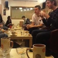 Foto tirada no(a) некафе БеседниZzа por Anton G. em 12/15/2012