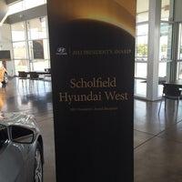 Hatchett Hyundai West Westlink 757 N Tyler Rd