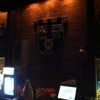 Das Foto wurde bei Connolly's On Fifth von Conor D. am 11/17/2012 aufgenommen