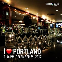 รูปภาพถ่ายที่ Portland Prime โดย Brent S. เมื่อ 12/30/2012
