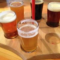 12/28/2012にKate G.がGoodLife Brewingで撮った写真