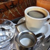 Foto diambil di Subeez Cafe Restaurant Bar oleh andrew m. pada 9/16/2012