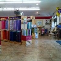 Ladybug Quilt Shop 1 Tip From 5 Visitors