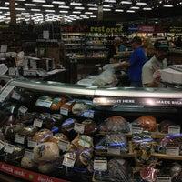 Das Foto wurde bei Whole Foods Market von John W. am 2/18/2013 aufgenommen