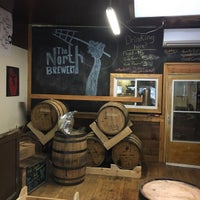 Image result for the north brewery endicott ny