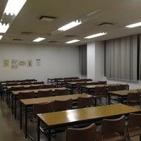 市 図書館 市川 【いちかわ図書館】 兵庫県神崎郡市川町