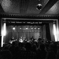 12/22/2013にMatt B.がThe Beachland Ballroom & Tavernで撮った写真