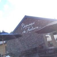 Baraque De Fraiture Snack Friterie Brasserie Carrefour De La Baraque Fraiture 11