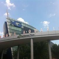 Prices - Georgia Aquarium - Downtown Atlanta - 619 tips from